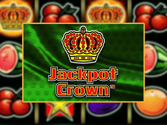 jackpot
