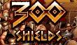Новые игры 300 Щитов онлайн